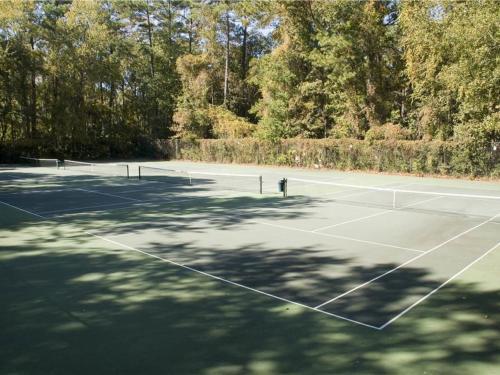 Lighthouse Tennis 2413 Villa Photo