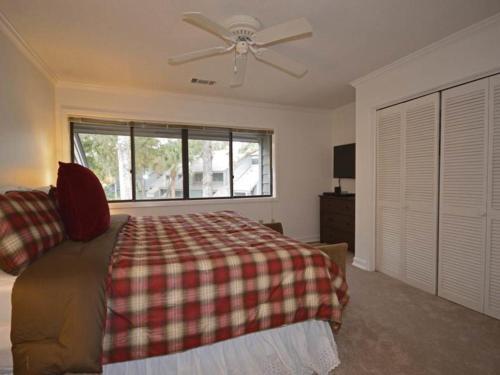 Turnberry 211 Villa Photo