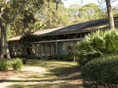 Fairway Lane 78 Villa Photo