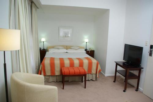 Loi Suites Esmeralda photo 35