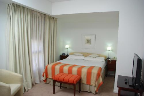 Loi Suites Esmeralda photo 36