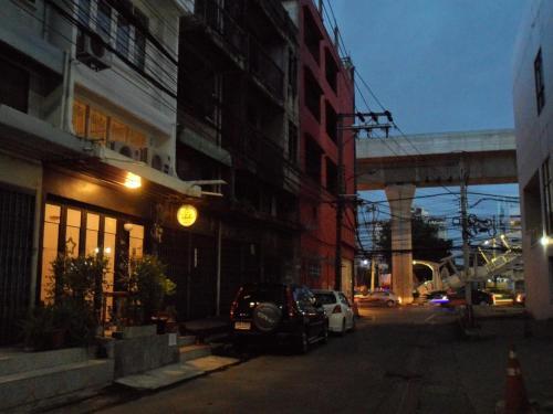 S99 Hostel photo 18
