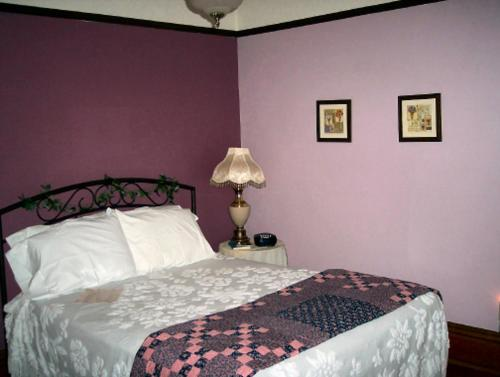 Dakotah Rose B&b - Minot, ND 58703
