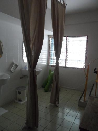 S99 Hostel photo 28
