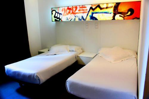 Raval Rooms photo 43