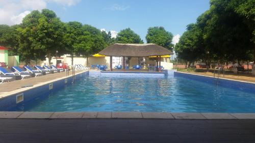 HotelQuinta do Destino Resort