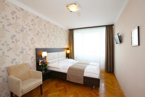 Medosz Hotel photo 49