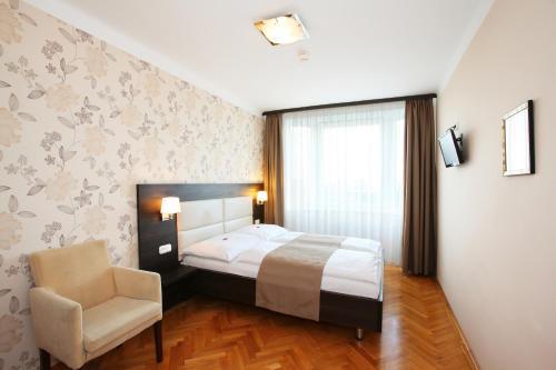 Medosz Hotel photo 50