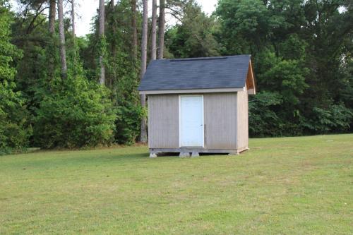 Chattanooga Chickamauga Retreat