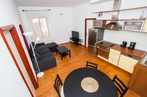 Apartment Talia