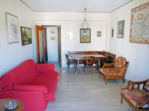Locazione turistica Luino Centro