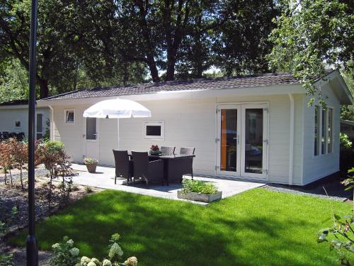 Holiday Home Type B.5