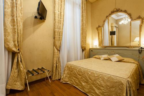 Hotel Al Ponte Mocenigo photo 55