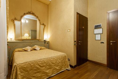 Hotel Al Ponte Mocenigo photo 56
