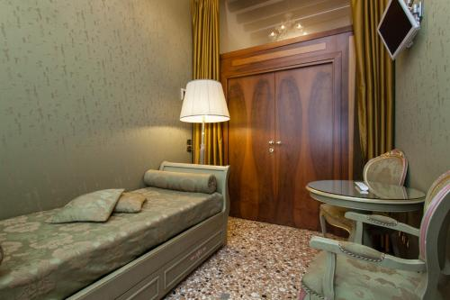 Hotel Al Ponte Mocenigo photo 59