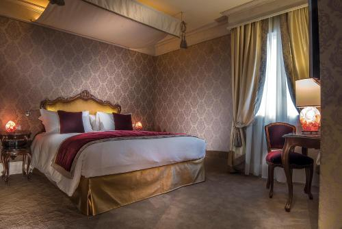 Hotel Papadopoli Venezia - MGallery by Sofitel photo 38