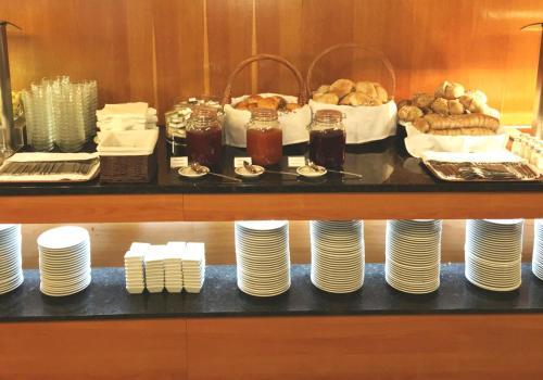 Hotel Miraparque photo 34
