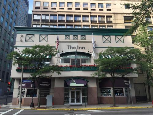 Hotels Near Longwood Medical Area Boston Ma
