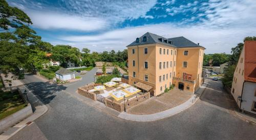 Bild des Hotel Freyhof