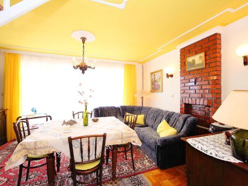 Holiday Home Balaton H1039.1