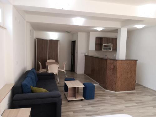 https://q-xx.bstatic.com/images/hotel/max500/752/75275018.jpg