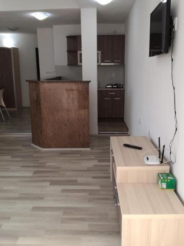 https://q-xx.bstatic.com/images/hotel/max500/752/75275558.jpg