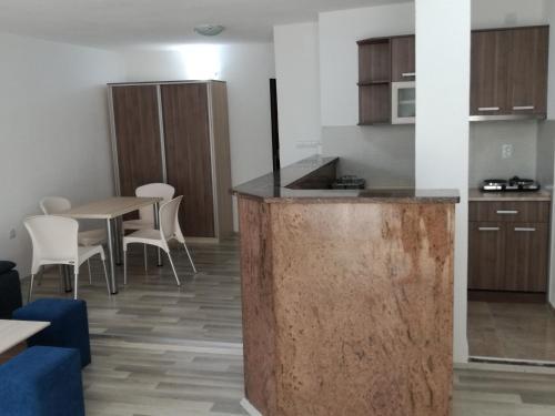 https://q-xx.bstatic.com/images/hotel/max500/752/75275985.jpg