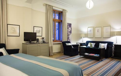 Hotel Astoria - 40 of 149