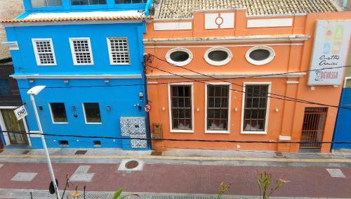 Studio Farol da Barra Photo