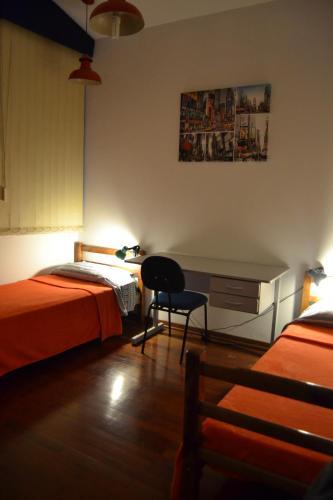 Hostel Pura Vida Photo