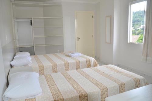 Foto de Hotel Del Grappa