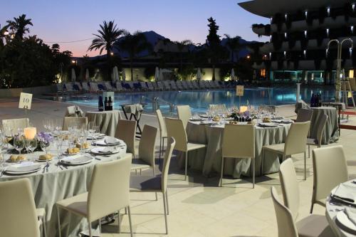 Hotel Deloix 4* Sup photo 58