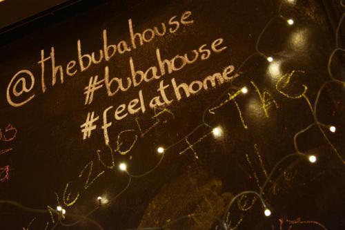 Buba House photo 8