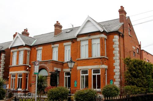 Maples House Hotel photo 9