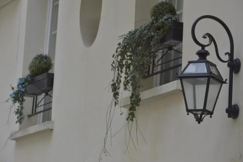 Unic Renoir Saint Germain photo 17