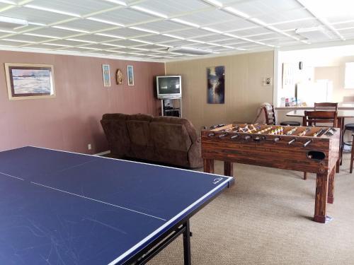 Multi Resorts at Cabana Club Photo