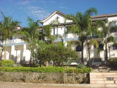 Foto de Hotel Providencia