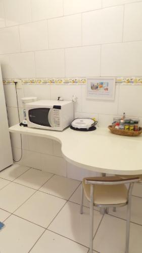 Excelente Apartamento de 2 quartos Copacabana Praia e Metro Photo