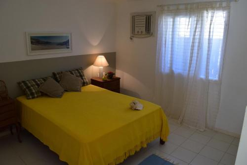Villa Playa Blanca Photo