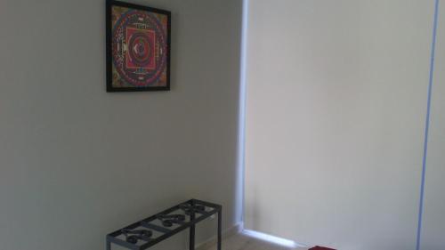 Casa Tepoztlán Photo