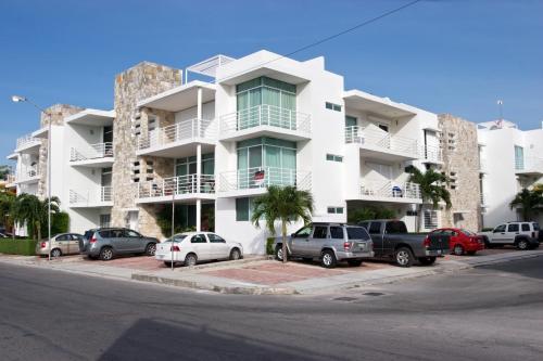 condo pelicanos apartment # B204 Photo