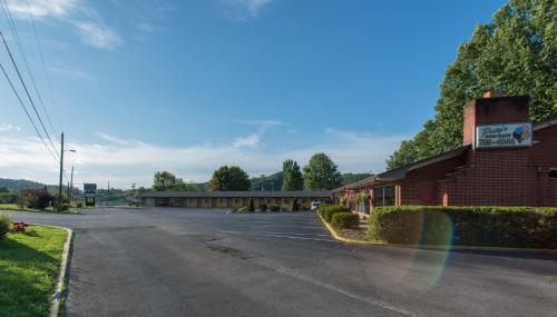 Budget Inn - Paintsville - Paintsville, KY 41240