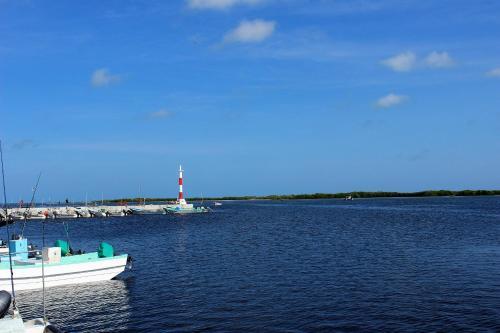 San Felipe Inn Yucatan photo 3