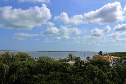 San Felipe Inn Yucatan photo 4