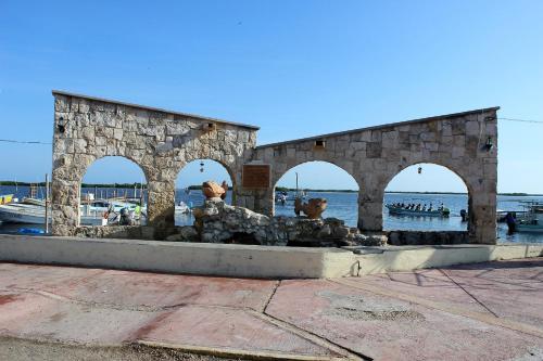 San Felipe Inn Yucatan photo 6