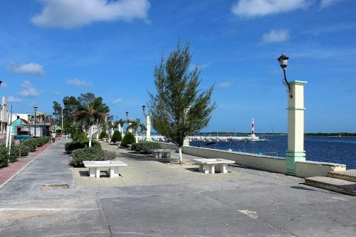 San Felipe Inn Yucatan photo 8