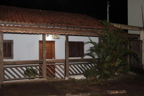 Foto de Casa da Claudinha