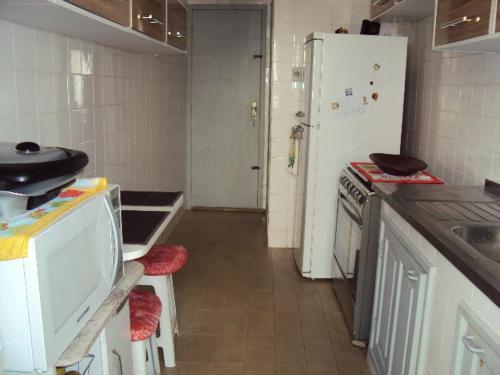 Apartamento Porto da Barra Photo