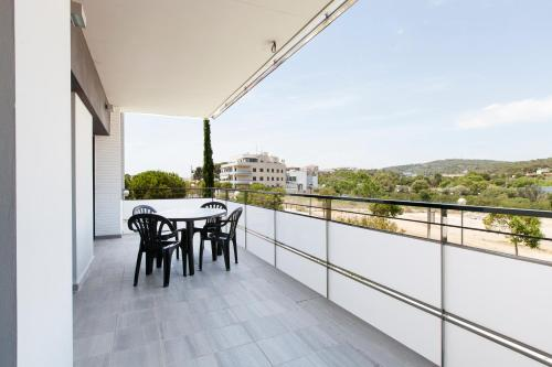 Viva Sitges - Sitges View photo 93