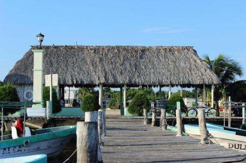 San Felipe Inn Yucatan photo 12